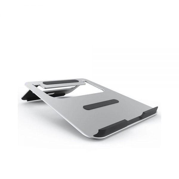 Wiwu S100 Lohas Laptop Stand (6)