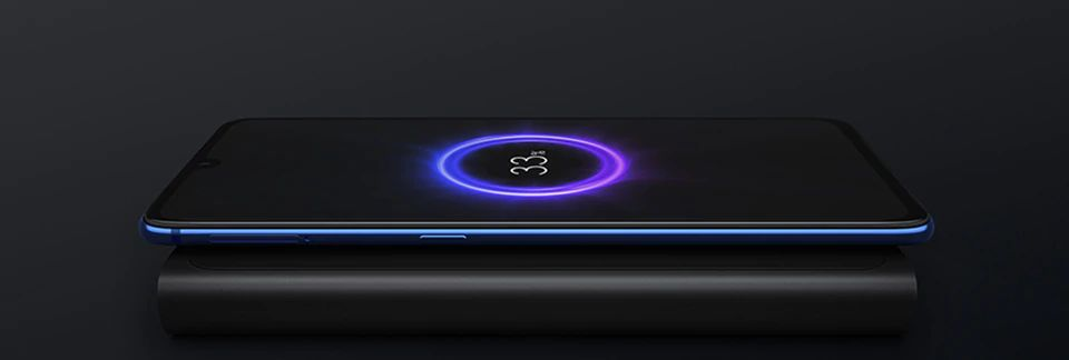 Xiaomi 10w Wireless Power Bank 10000mah (2)