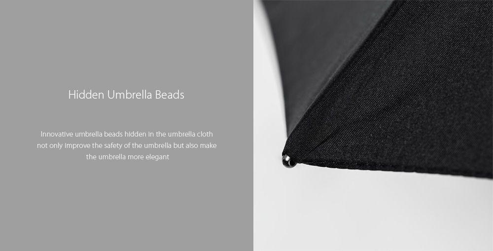 Xiaomi Automatic Folding Umbrella (1)