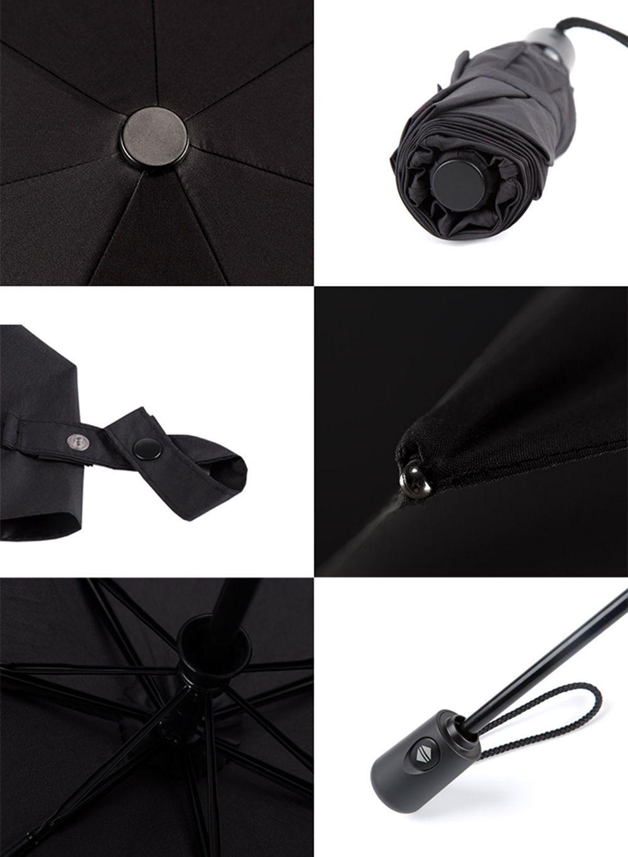 Xiaomi Automatic Folding Umbrella (10)
