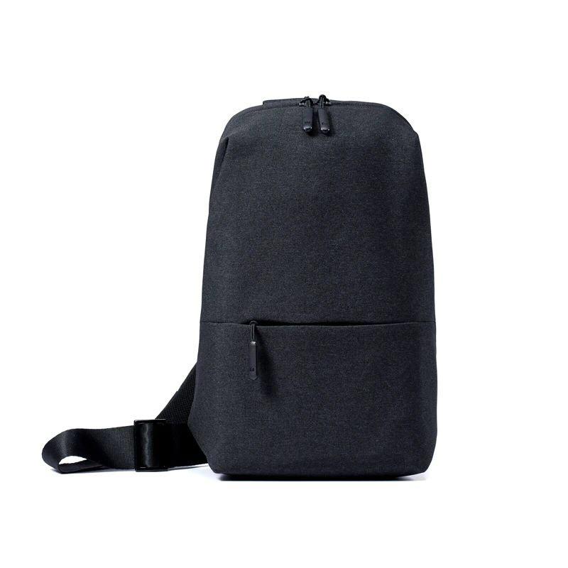 Xiaomi Backpack Sling Bag (3)