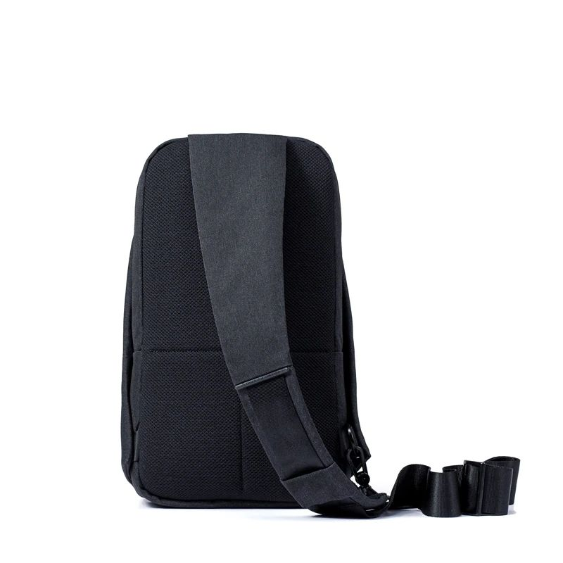 Xiaomi Backpack Sling Bag (4)