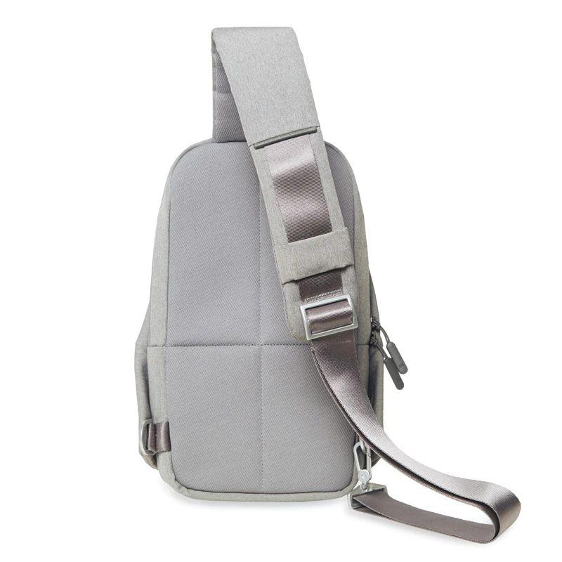 Xiaomi Backpack Sling Bag (6)