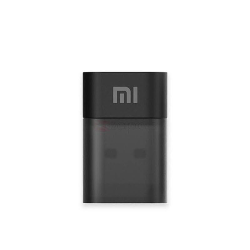 Xiaomi Mi Mini Pocket Wireless Router 150mbps (2)