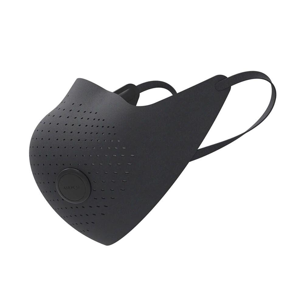 Xiaomi Mijia Airpop Air Wear Pm0 3 Anti Haze Mask (6)