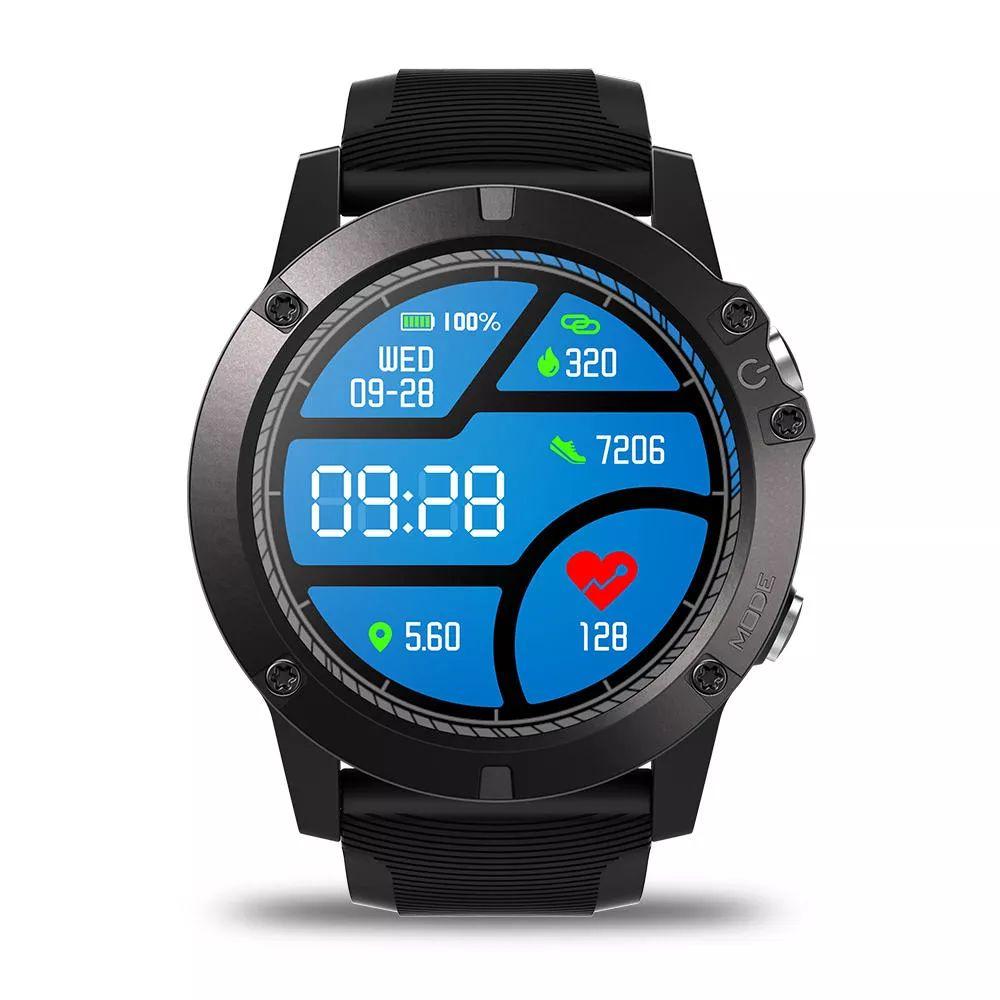 Zeblaze Vibe 3 Pro Smartwatch (3)