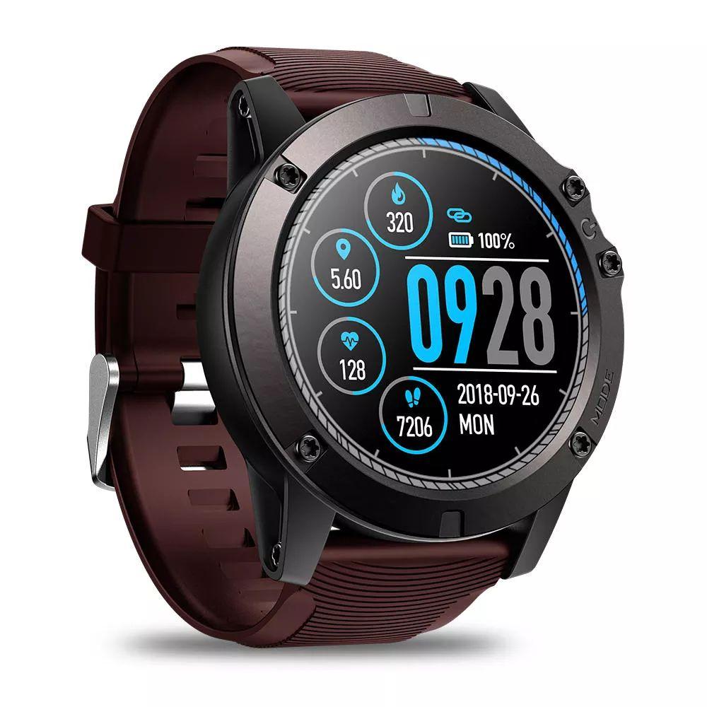 Zeblaze Vibe 3 Pro Smartwatch (5)