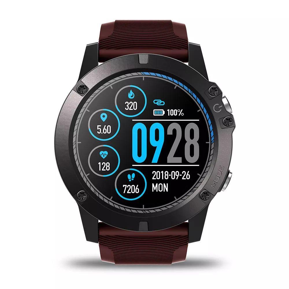 Zeblaze Vibe 3 Pro Smartwatch (6)