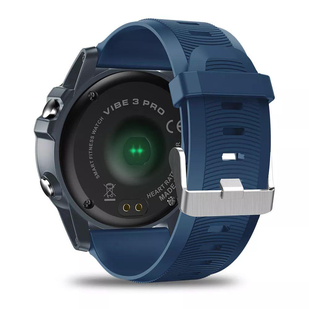 Zeblaze Vibe 3 Pro Smartwatch (7)