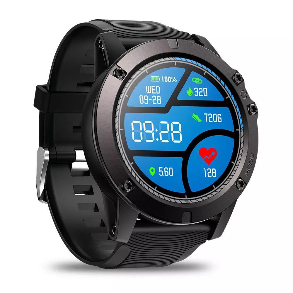 Zeblaze Vibe 3 Pro Smartwatch (8)