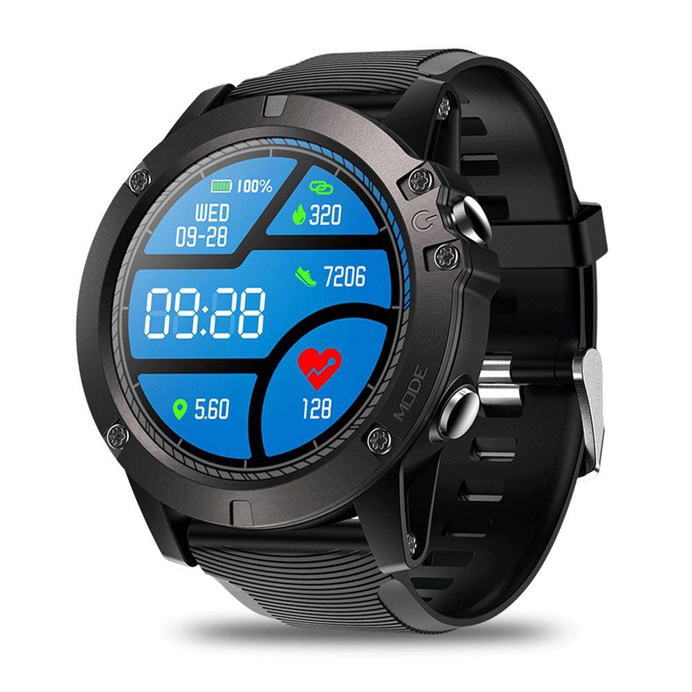 Zeblaze Vibe 3 Pro Smartwatch (9)