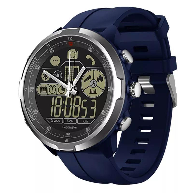 Zeblaze Vibe 4 Hybrid Smartwatch (2)