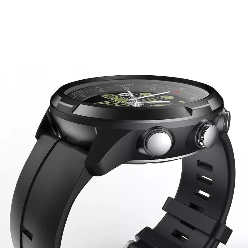 Zeblaze Vibe 4 Hybrid Smartwatch (7)