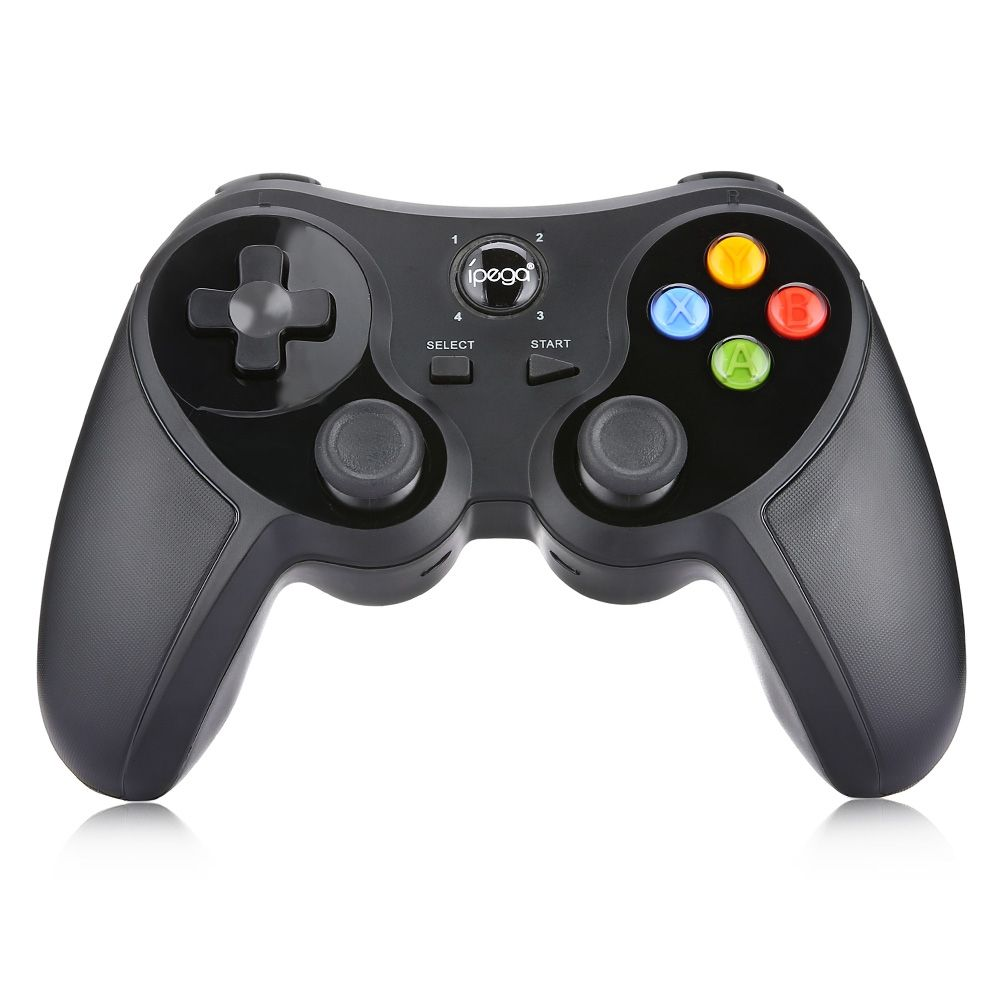 Ipega Pg 9078 Wireless Gamepad Bluetooth Game Controller Joystick For Android Iso Phones Mini Gamepad Tablet (1)