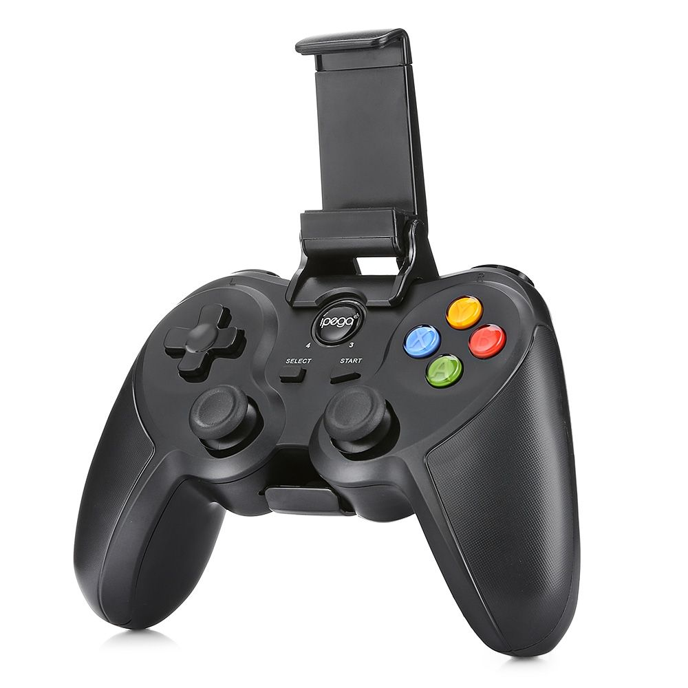 Ipega Pg 9078 Wireless Gamepad Bluetooth Game Controller Joystick For Android Iso Phones Mini Gamepad Tablet (2)