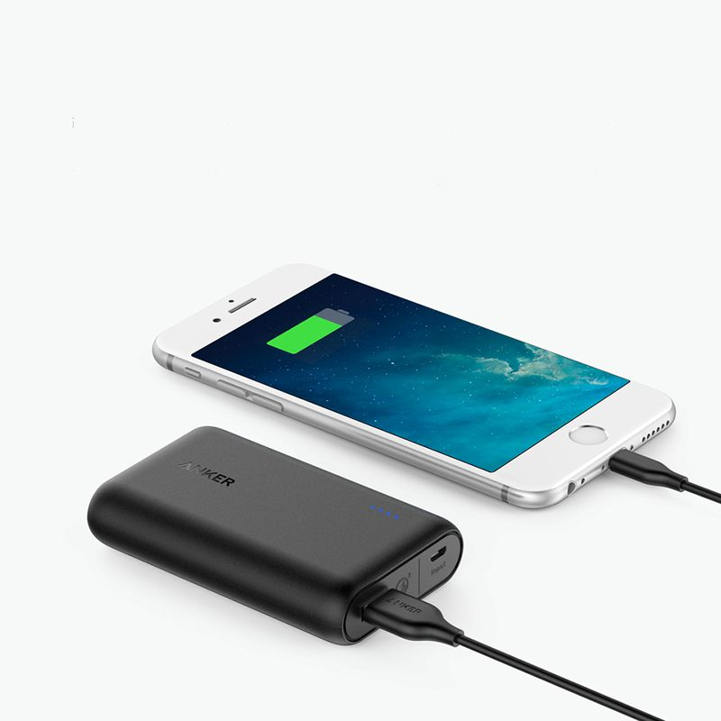 Anker Powercore Speed 10dd000mah Power Bank With Quick Charge 3 0 Support (1)
