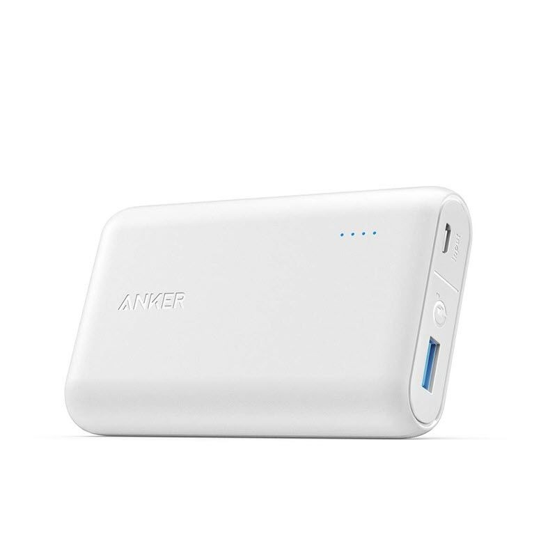 Anker Powercore Speed 10dd000mah Power Bank With Quick Charge 3 0 Support (3)