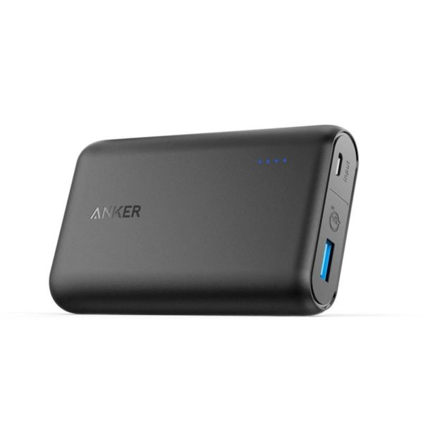 Anker Powercore Speed 10dd000mah Power Bank With Quick Charge 3 0 Support (4)
