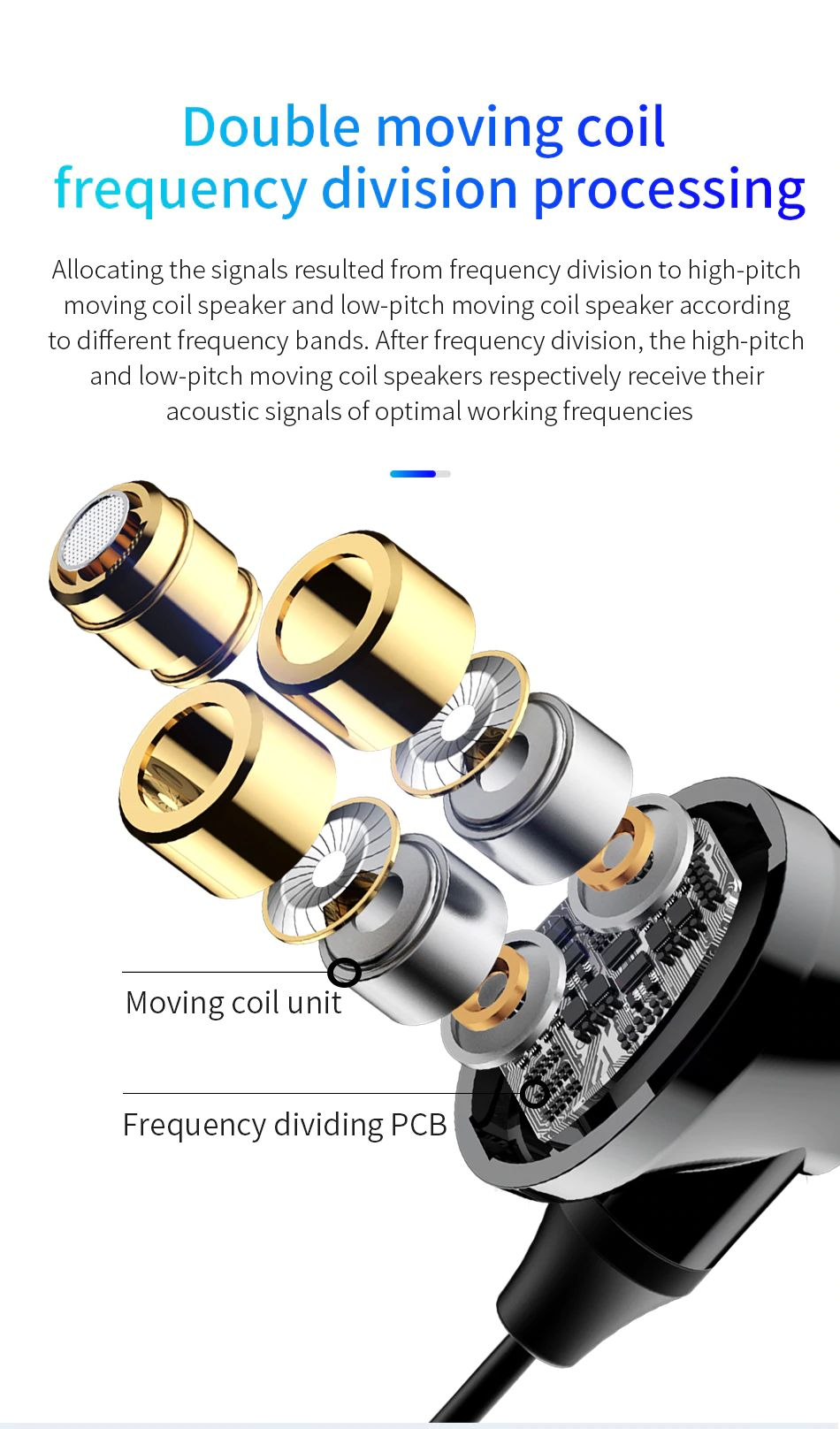 Baseus S10 Waterproof Wireless Bluetooth Earphones (12)