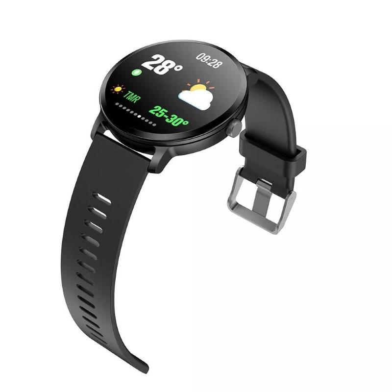 Colmi V11 Smartwatch Ip67 Waterproof (3)