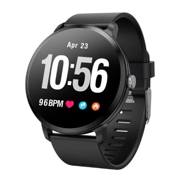 Colmi V11 Smartwatch Ip67 Waterproof (4)