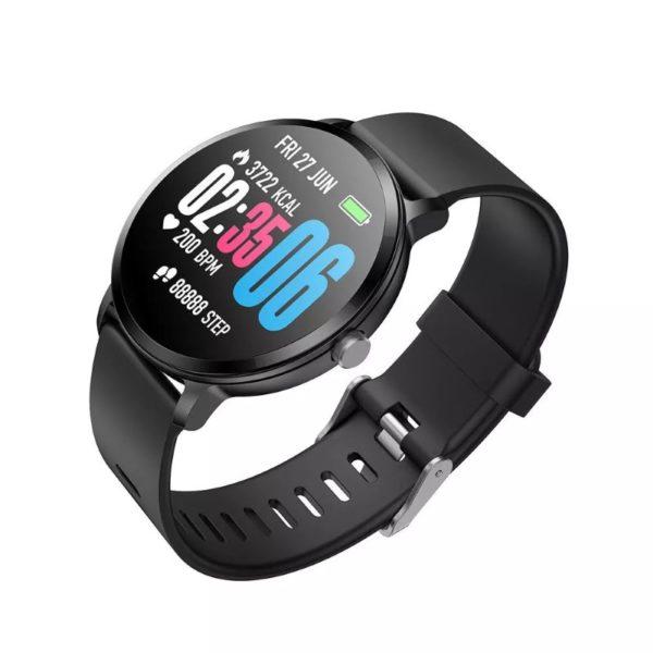 Colmi V11 Smartwatch Ip67 Waterproof (6)