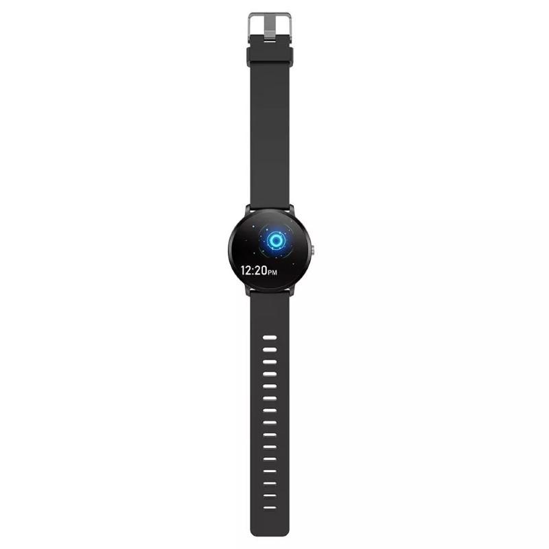 Colmi V11 Smartwatch Ip67 Waterproof (7)