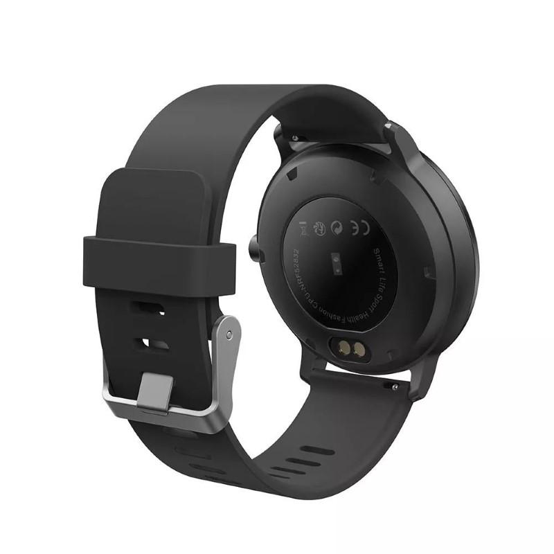 Colmi V11 Smartwatch Ip67 Waterproof (9)