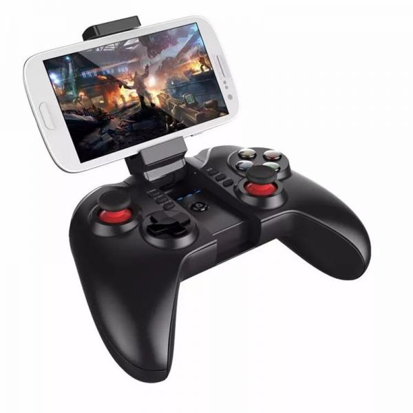 Ipega Pg 9068 Wireless Bluetooth Game Controller Classic Gamepad Joystick Supports Android (3)