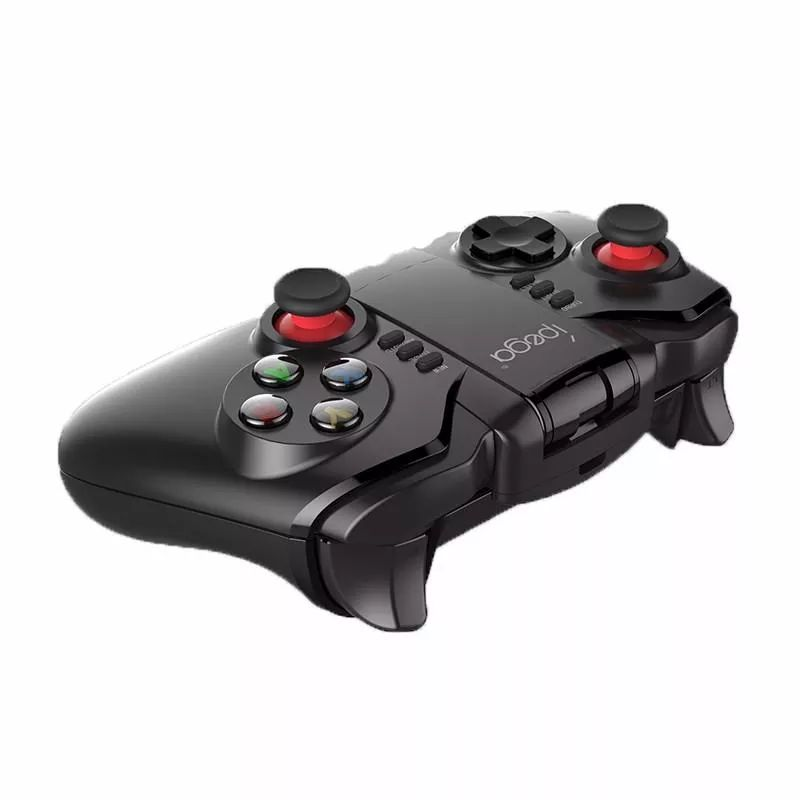 Ipega Pg 9068 Wireless Bluetooth Game Controller Classic Gamepad Joystick Supports Android (6)