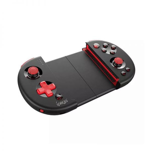 Ipega Pg 9087 Extendable Bluetooth Wireless Controller Gamepad Joystick For Ios Android Smartphones (3)