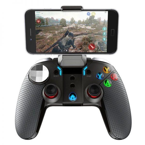 Ipega Pg 9099 Bluetooth Gamepad For Android Smart Phone Pc (4)