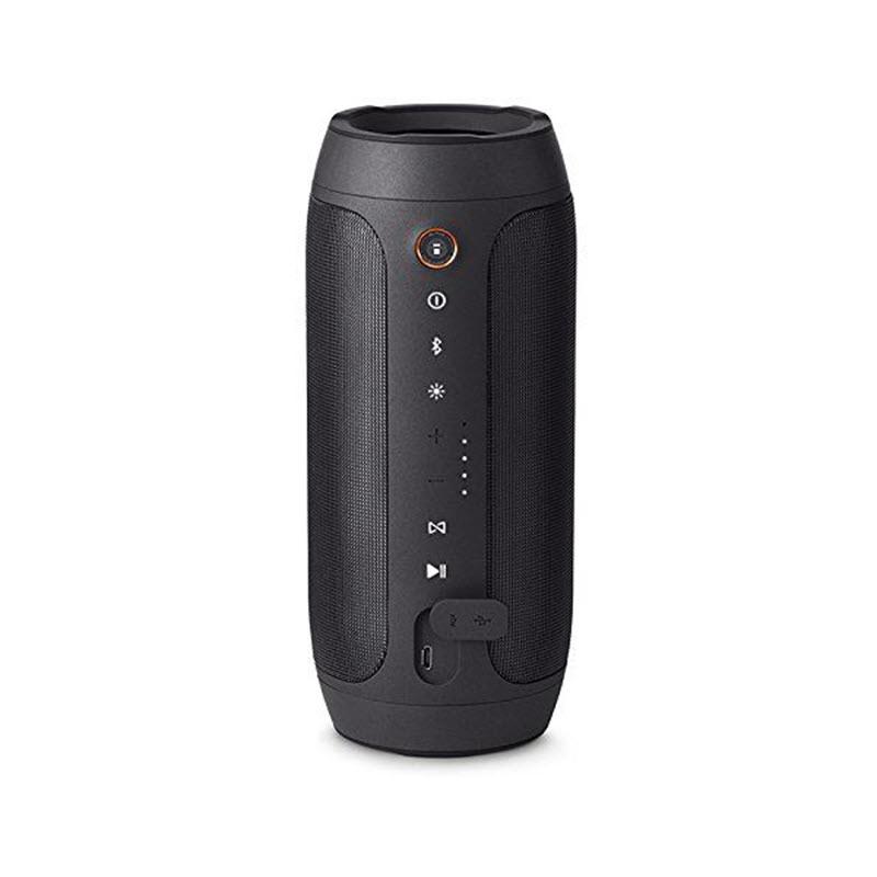 Jbl Pulse 2 Portable Splashproof Bluetooth Speaker (1)