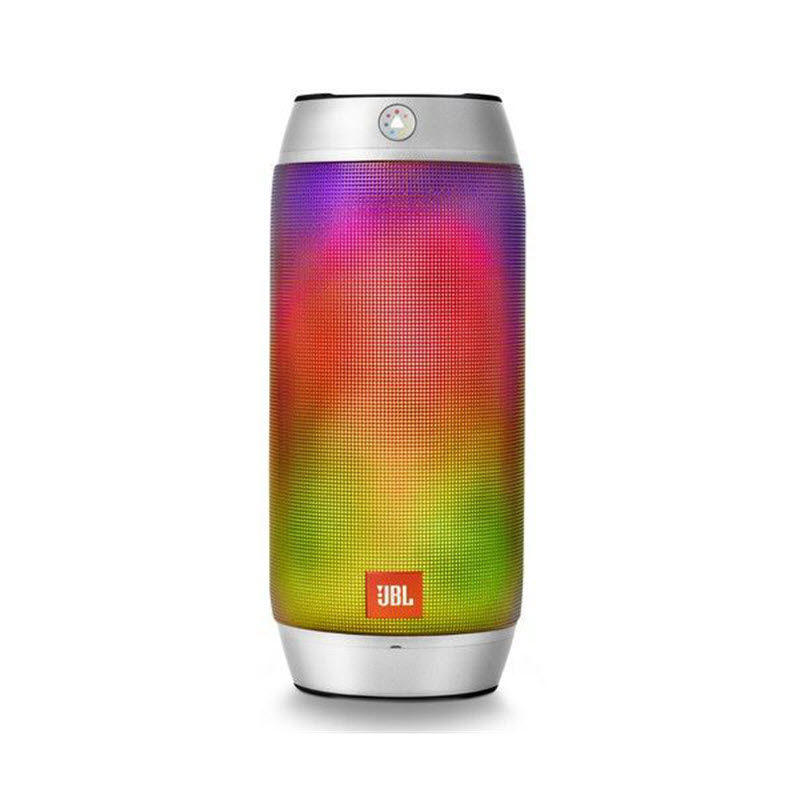 Jbl Pulse 2 Portable Splashproof Bluetooth Speaker (10)