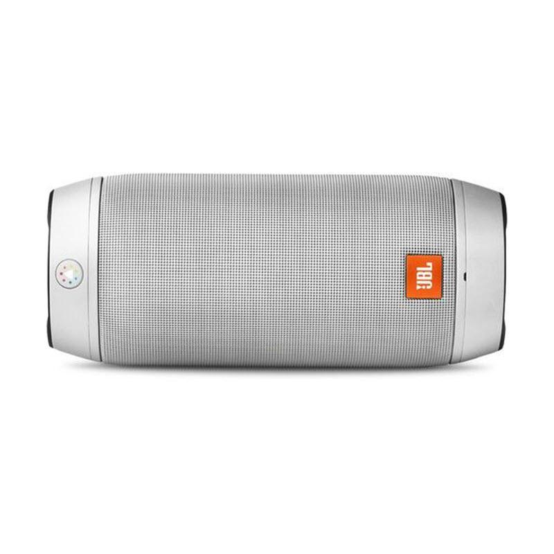 Jbl Pulse 2 Portable Splashproof Bluetooth Speaker (7)