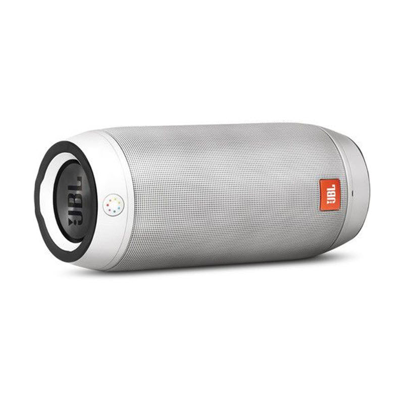 Jbl Pulse 2 Portable Splashproof Bluetooth Speaker (8)
