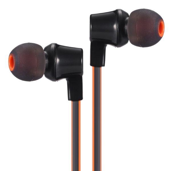 Jbl T120a In Ear Bass Earphones With Mic (1)
