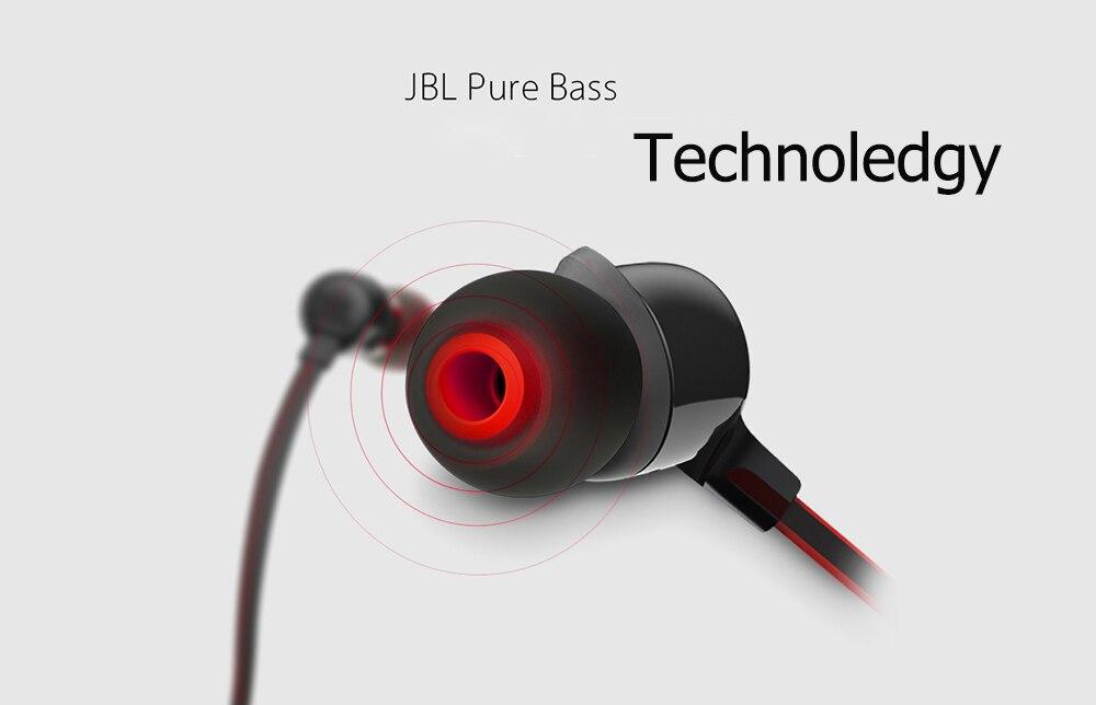 Jbl T120a In Ear Bass Earphones With Mic (3)