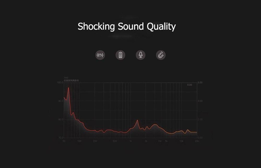 Jbl T120a In Ear Bass Earphones With Mic (7)