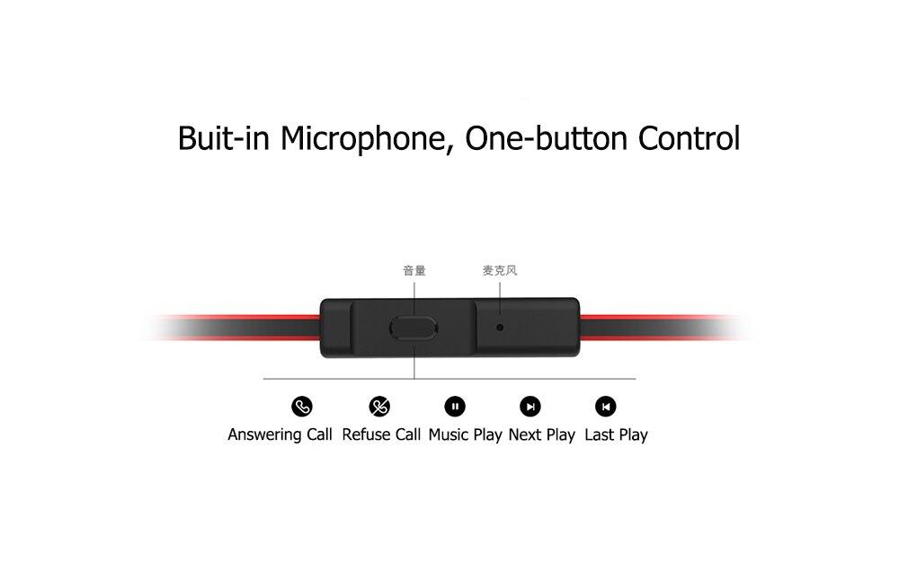 Jbl T120a In Ear Bass Earphones With Mic (8)