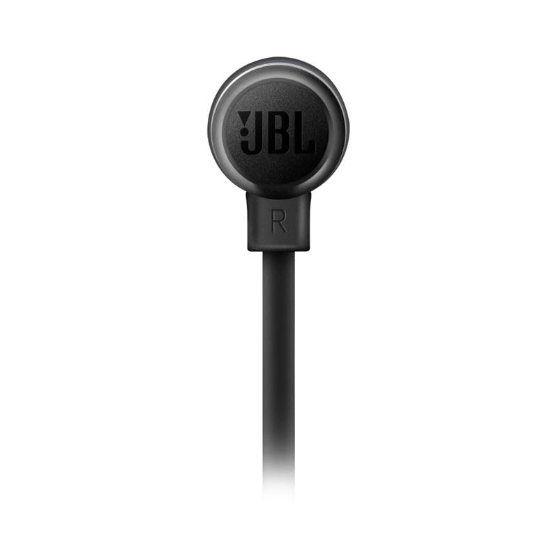 Jbl T280a Stereo In Ear Headphones (3)