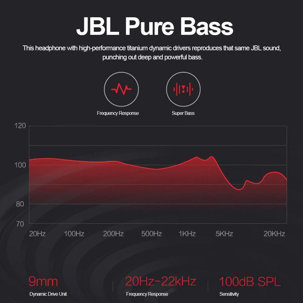 Jbl T280bt Wireless Bluetooth Headphones (1)