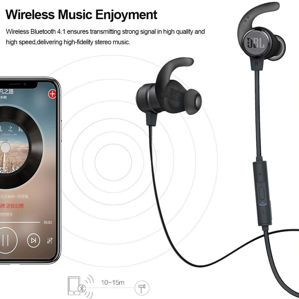 Jbl T280bt Wireless Bluetooth Headphones (13)