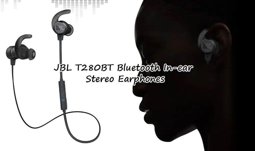 Jbl T280bt Wireless Bluetooth Headphones (1) 1