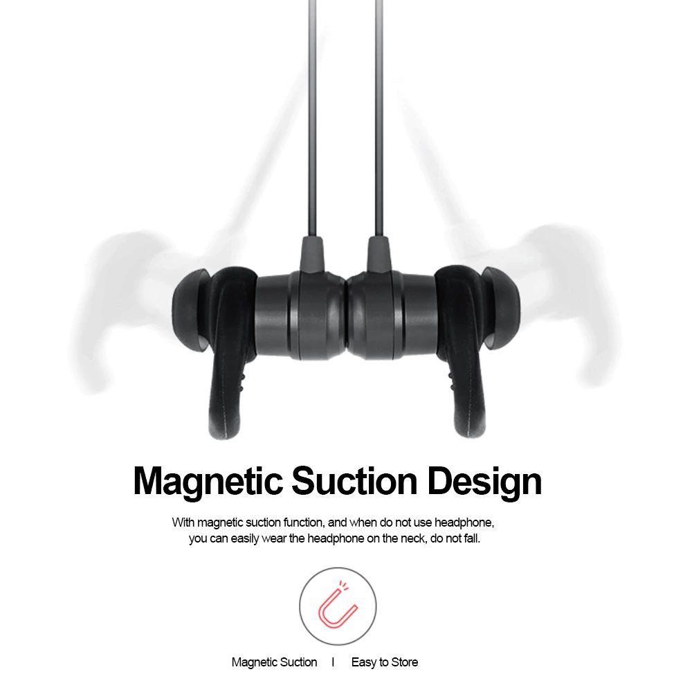 Jbl T280bt Wireless Bluetooth Headphones (4)