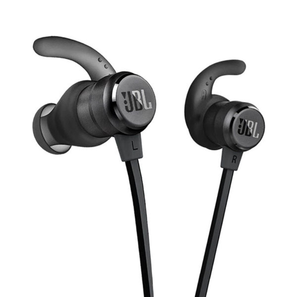 Jbl T280bt Wireless Bluetooth Headphones (9)