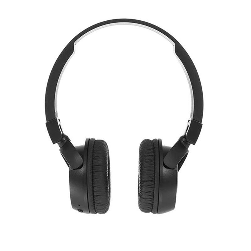 Jbl T450bt On Ear Wireless Headphones (4)