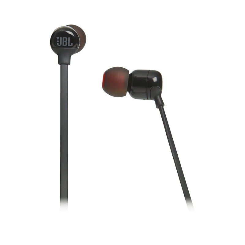Jbl Tune 110bt Wireless In Ear Headphones With Bluetooth (11)