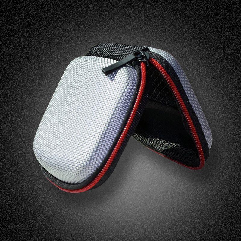 Kz Earphone Storage Bag Pouch (1)