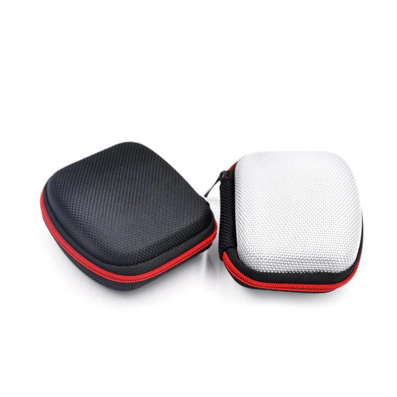Kz Earphone Storage Bag Pouch (2)